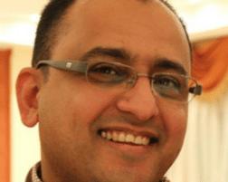 Dr. Mamdouh Ezz
