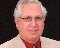 Dr. Nader Kallini Wasif, MD, MPH