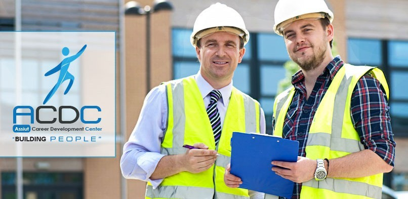 Civil and Mechanical Power Engineers