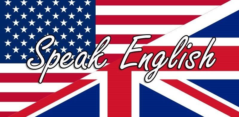عايز تتعلم إنجليزي بسرعة؟