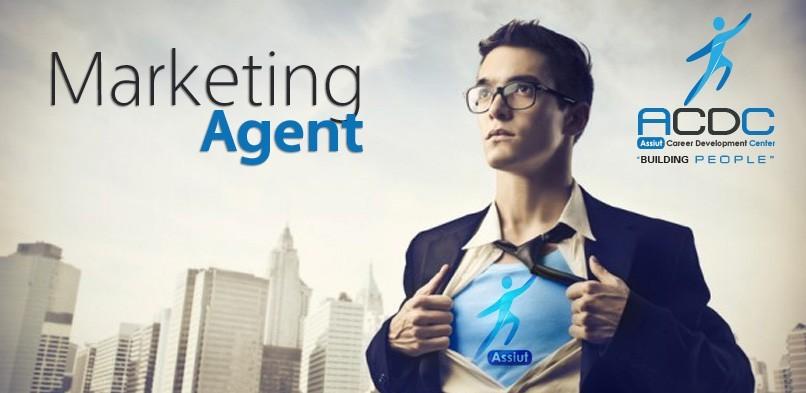 Internet Marketing Agent Job Description and Salary