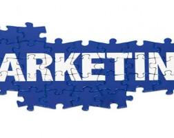مقالات شيقة عن التسويق