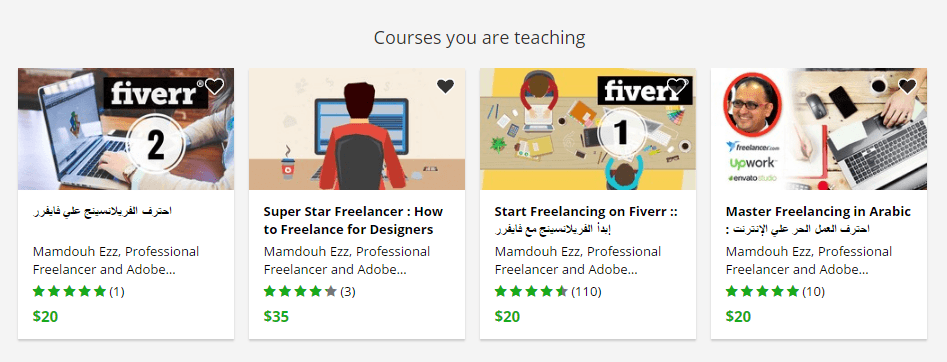 mamdouh-courses-udemy
