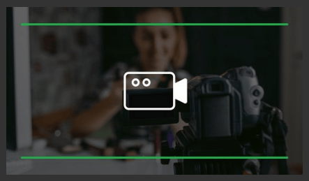 udemy-insights-filming-video
